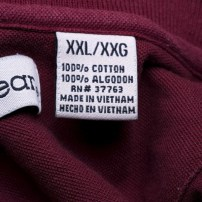 luca-pizzaroni-labels-project-vietnam