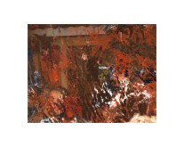 luca-pizzaroni-overpainted-014