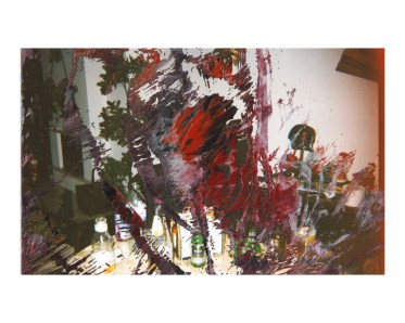 luca-pizzaroni-overpainted-020