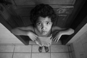 Teofilo Otoni. Brazil. 2006