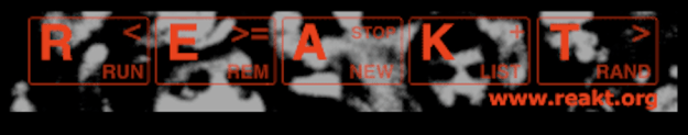 reakt-banner3