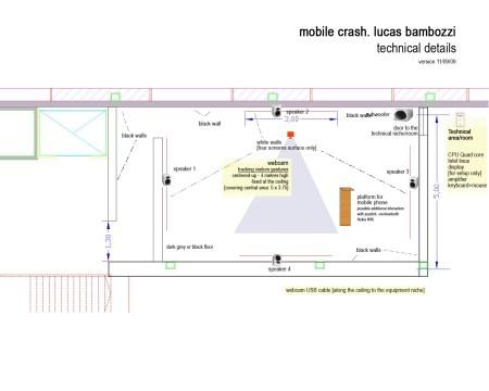 crash mobile_desenho