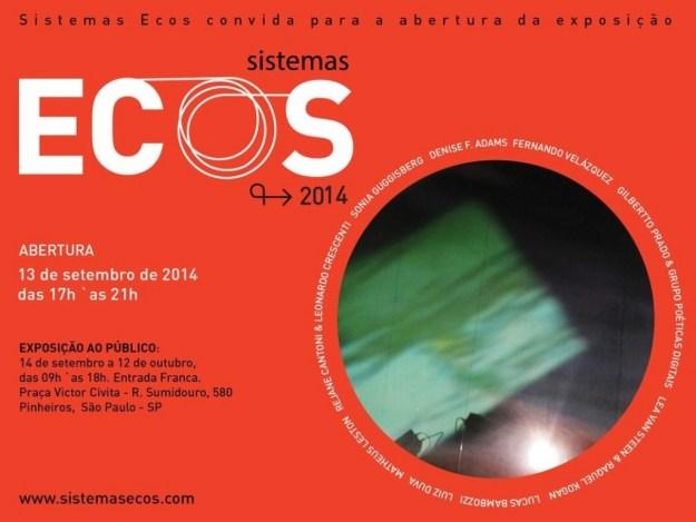 sistemas ecos2