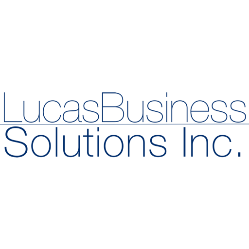 Manufacturers Lucas Business Solutions