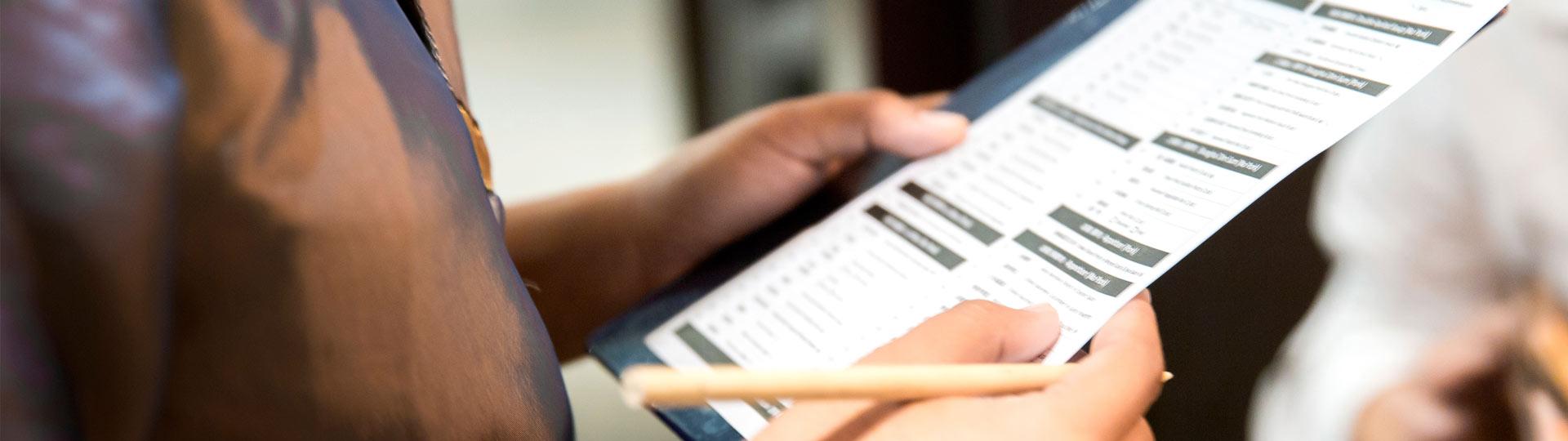 Public records death certificates ohio public records death certificates 1betcityfo Gallery