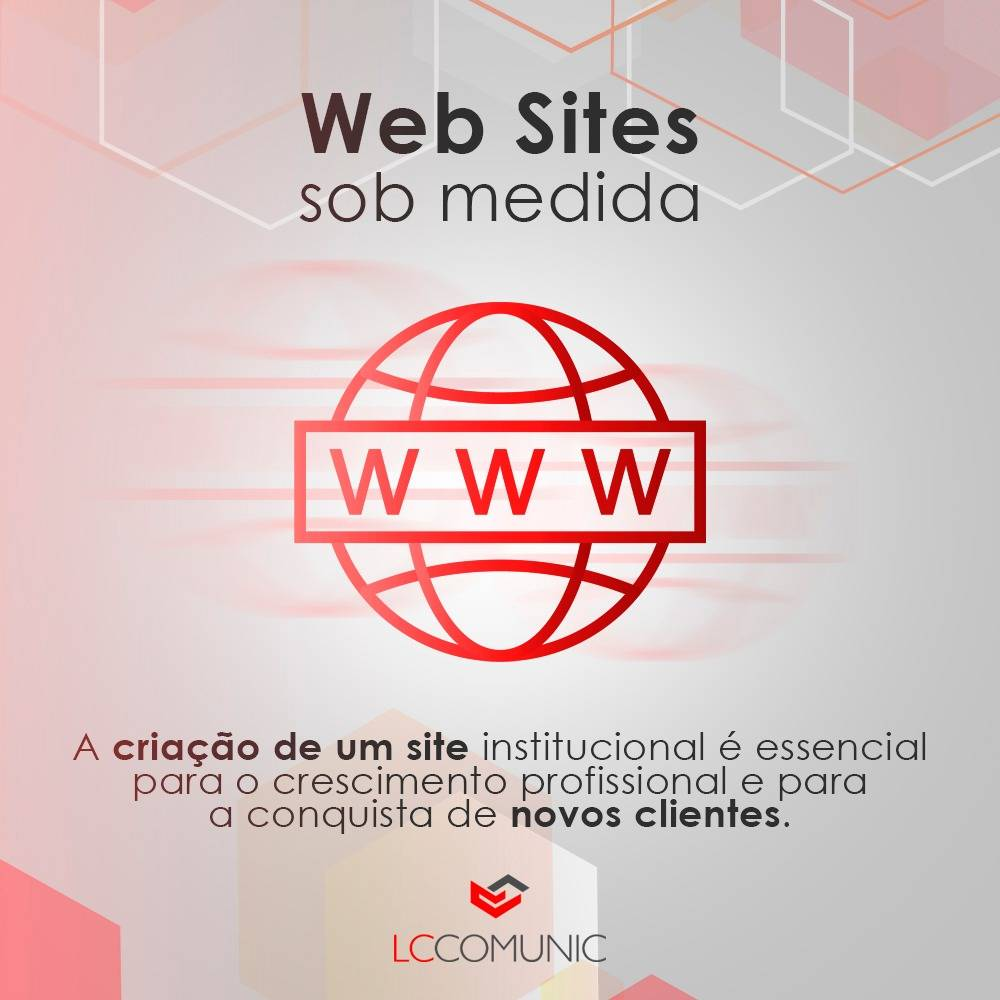 sites.jpeg