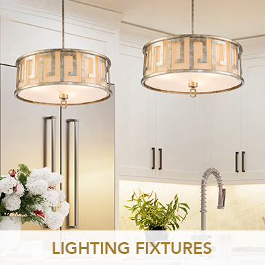 lucas mckearn lighting collection