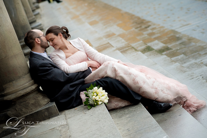 Patrizia e Daniele matrimonio a firenze.jpg