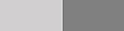 Immagine esempio con applicata maschera di contrasto