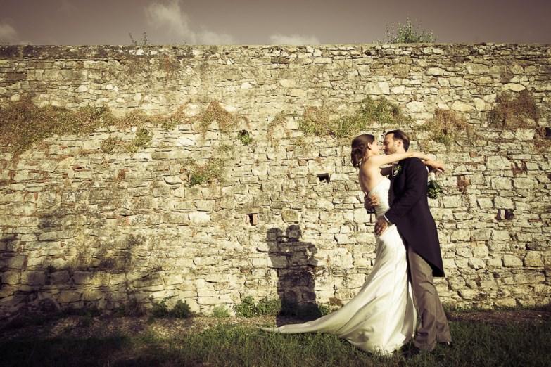 intimatewedding-060