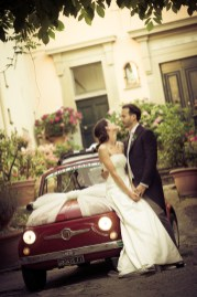 intimatewedding-061