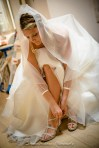 intimatewedding-114