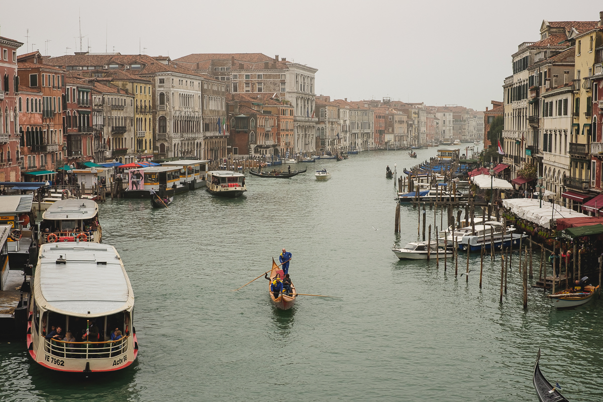 fujifilm venezia