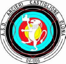 ASD ARCIERI CASTIGLIONE- OLONA