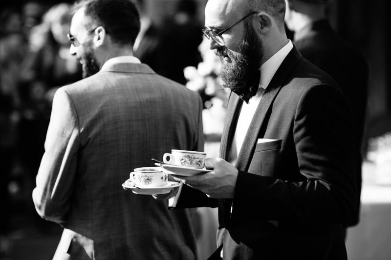 fotografo-matrimonio-alassio-balzola-wedding-liguria125