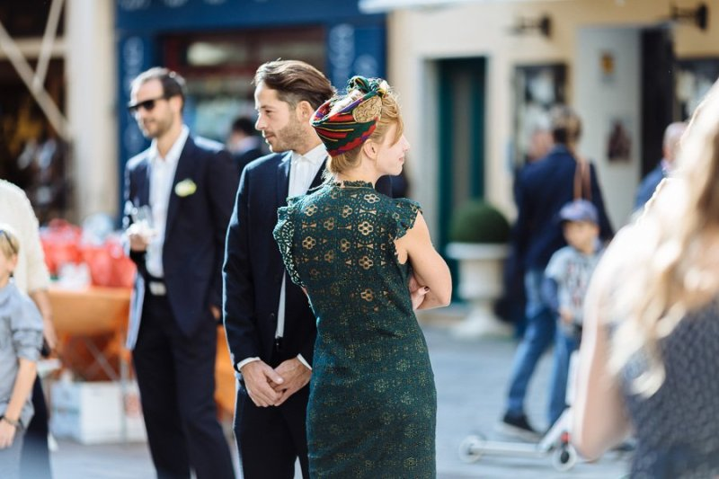 fotografo-matrimonio-alassio-balzola-wedding-liguria128