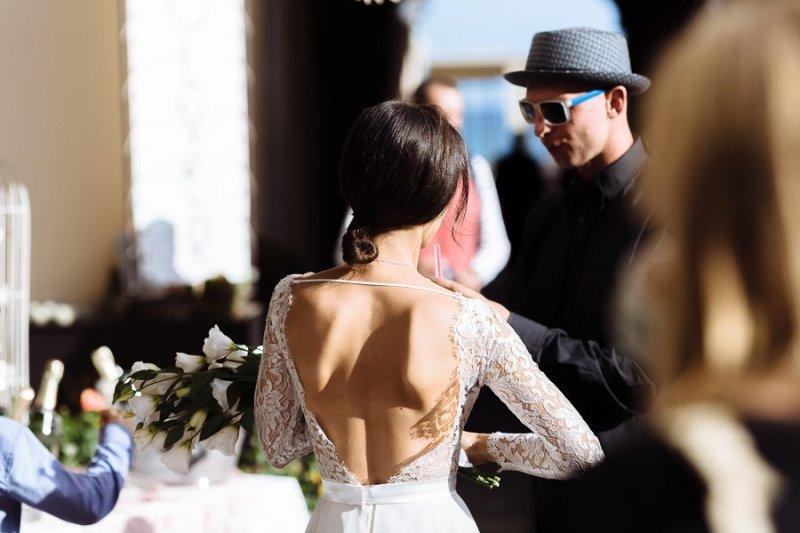 fotografo-matrimonio-alassio-balzola-wedding-liguria136