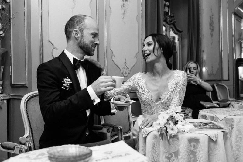 fotografo-matrimonio-alassio-balzola-wedding-liguria148