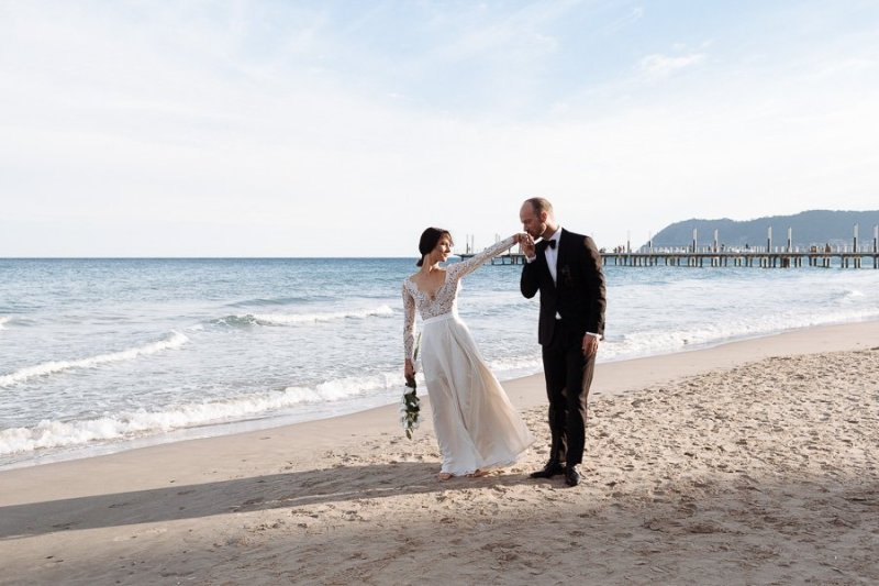 fotografo-matrimonio-alassio-balzola-wedding-liguria157