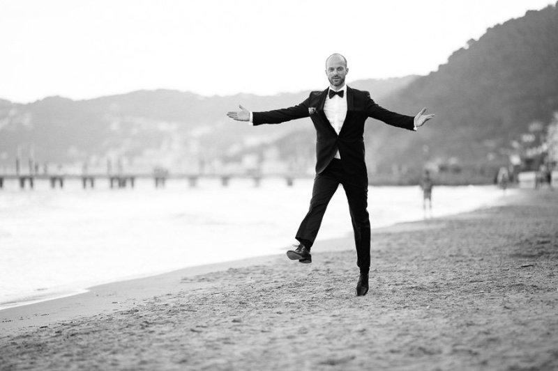 fotografo-matrimonio-alassio-balzola-wedding-liguria169