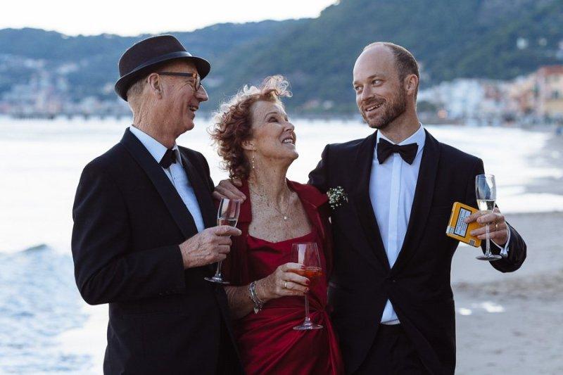 fotografo-matrimonio-alassio-balzola-wedding-liguria188