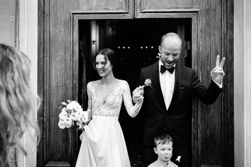 fotografo-matrimonio-alassio-balzola-wedding-liguria85