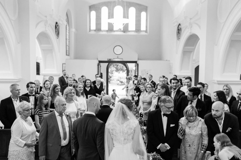 Fotografo Matrimonio Sottlo la Pioggia Bordighera Chiesa Anglicana La Mortola Superiore Ventimiglia