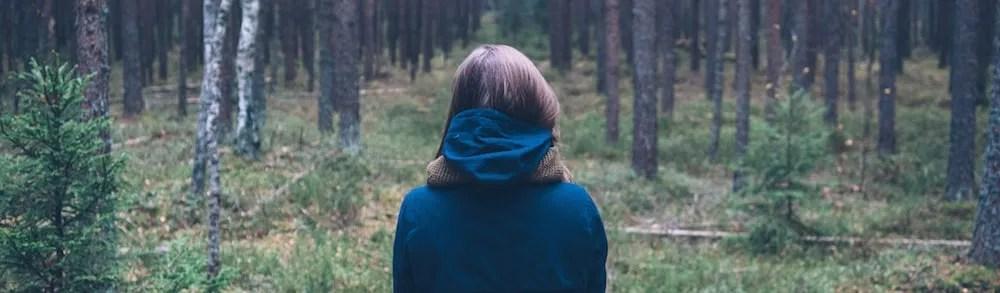Le surendettement: comment pouvez-vous éviter ce fléau?