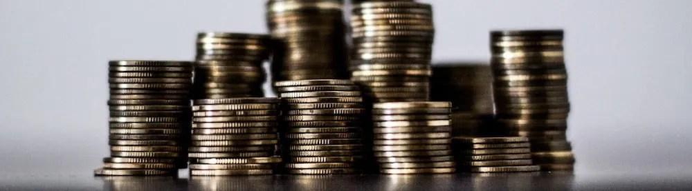 Gagner beaucoup d'argent n'est pas un but en soi