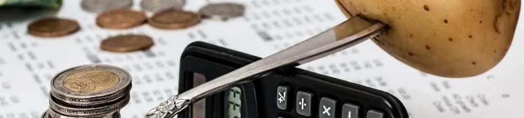 Comment corriger facilement un dépassement de budget