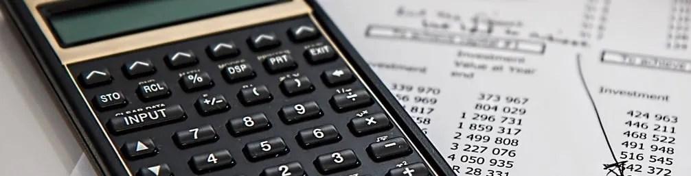Une assurance prêt immobilier est-elle vraiment nécessaire?