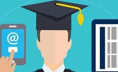 La formation en ligne vous permet de gagner de l'argent supplémentaire