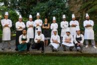 Italian Cuisine_7