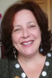 Daniela Bonaccorsi