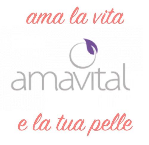 Linea Viso Amavital