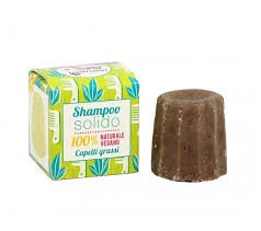 shampoo solido-lamazuna-capelli grassi-luce d'aura