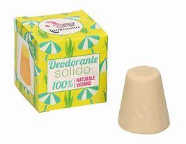lamazuna-deodorante solido-palmarosa-luce d'aura