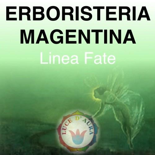 Fate Erboristeria Magentina