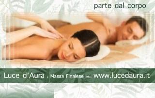 massaggi relax massaggio wellness viso corpo massagg linfo linfodrenante cellulite dolore fisioterapia