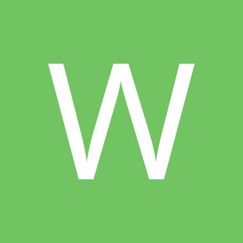 wal.96