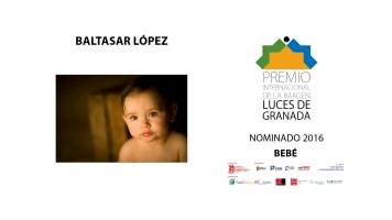 nominados_lucesdegranada_2016-01