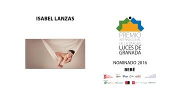 nominados_lucesdegranada_2016-04
