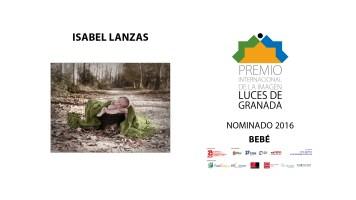 nominados_lucesdegranada_2016-06