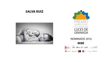 nominados_lucesdegranada_2016-07