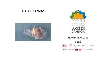 nominados_lucesdegranada_2016-10