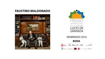 nominados_lucesdegranada_2016-15
