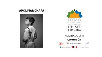 nominados_lucesdegranada_2016-25