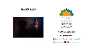 nominados_lucesdegranada_2016-28