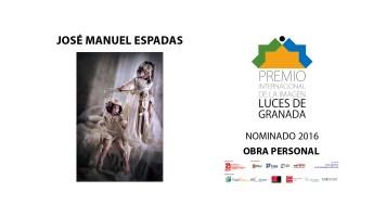 nominados_lucesdegranada_2016-32