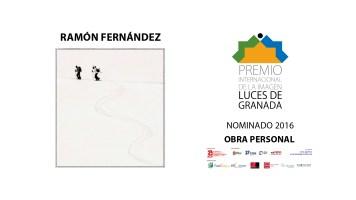 nominados_lucesdegranada_2016-39